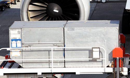 QCS_fly-transportbånd_500x403px
